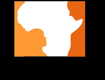 afryka1logo