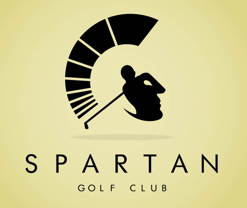 spartan-golf-logo-large1