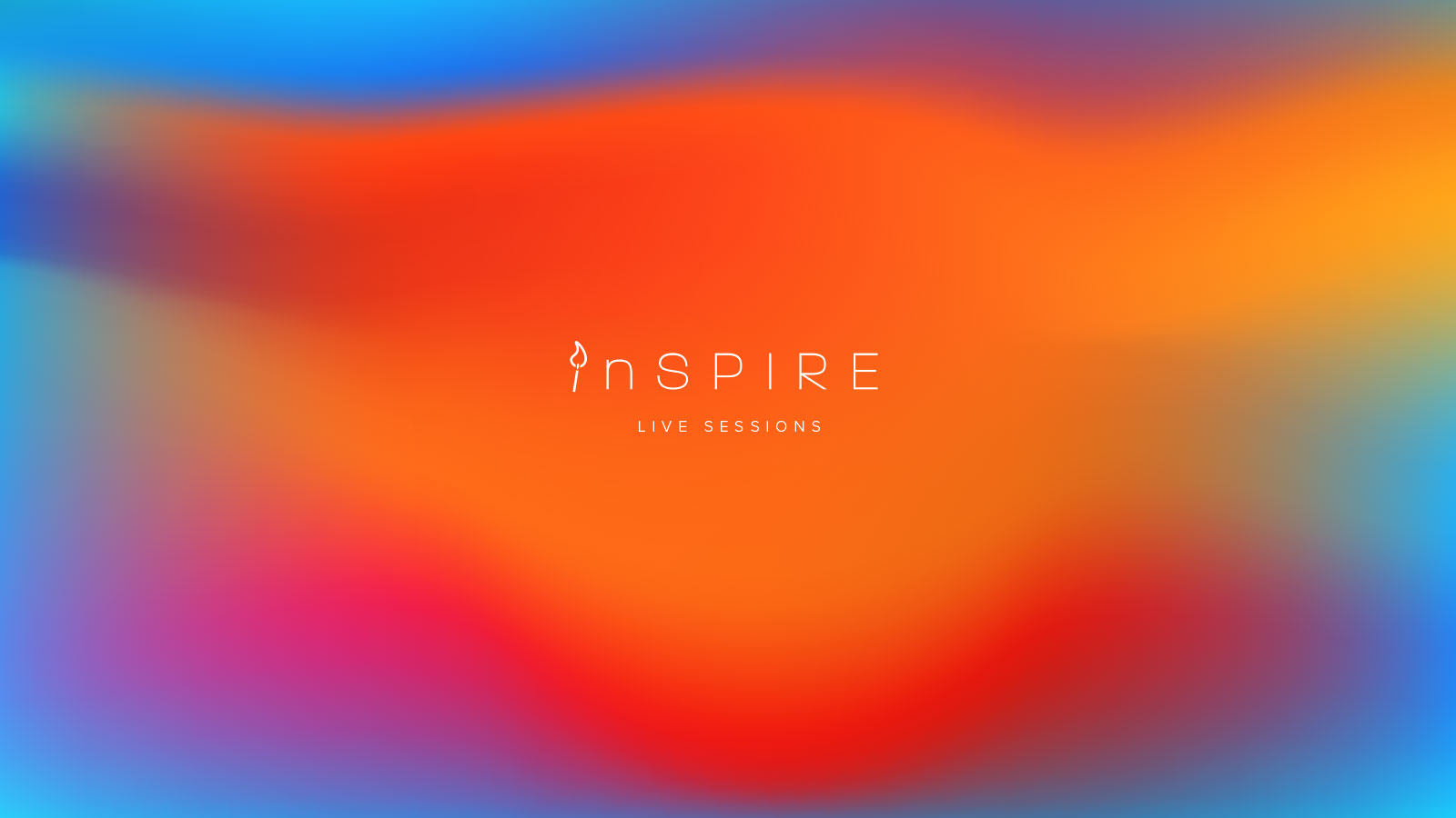 INSPIRE logo (6)