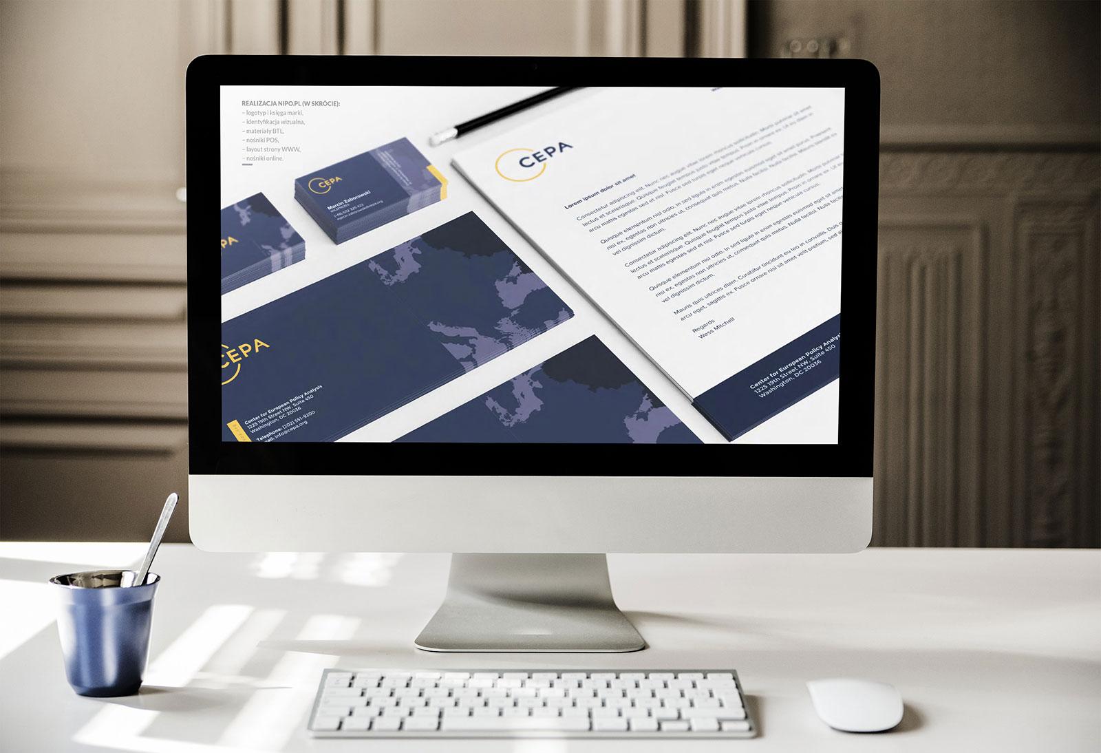 CEPA rebranding (2)