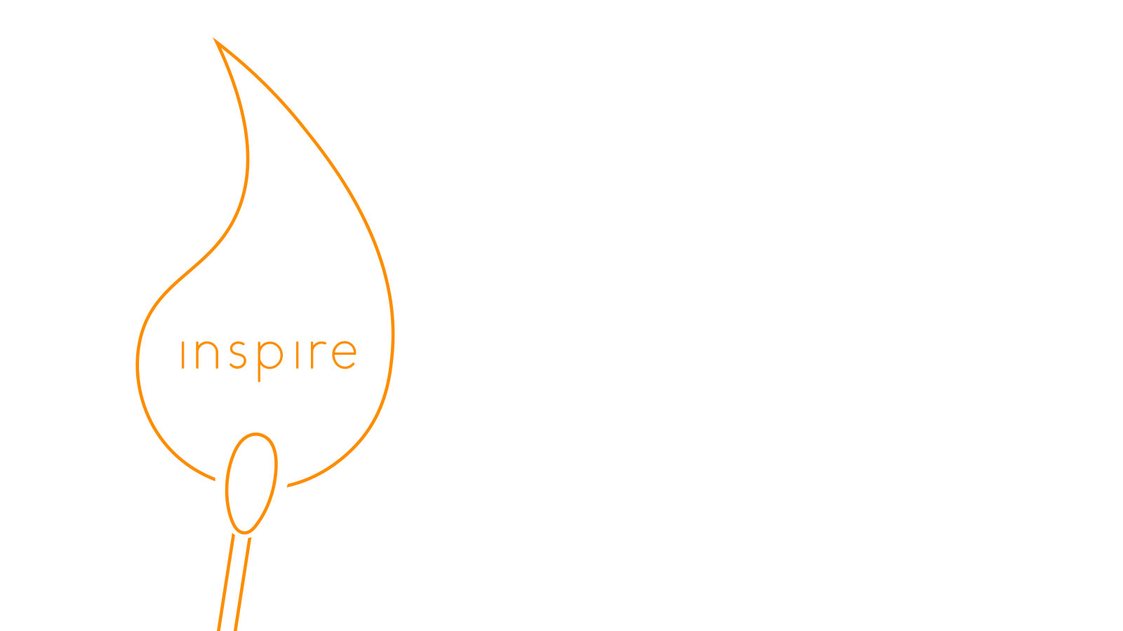 inspire-logo-1