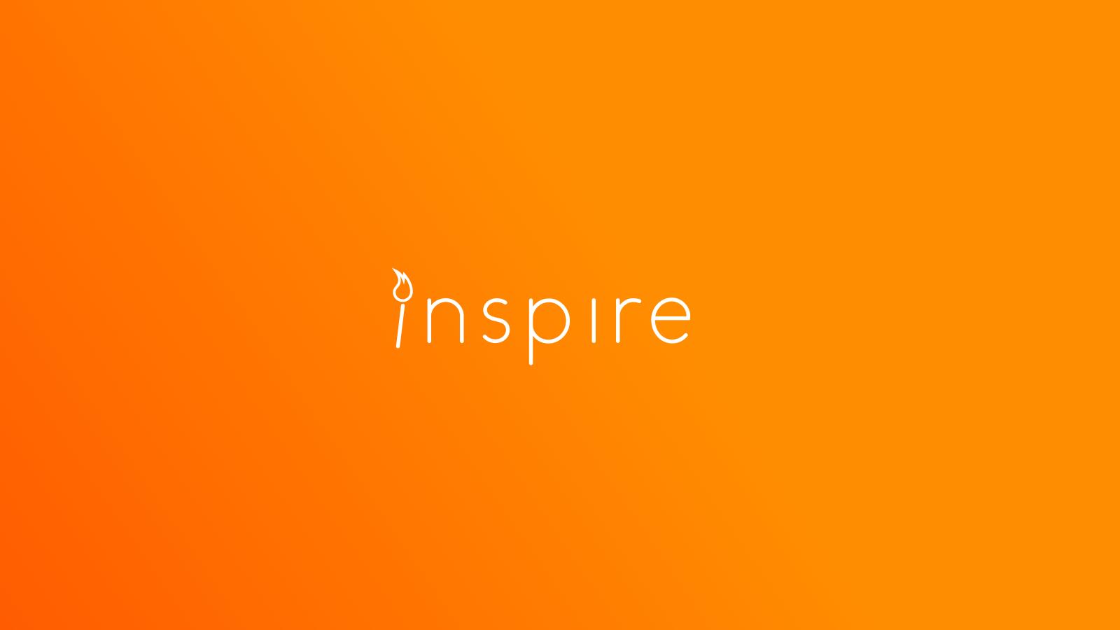 inspire-logo-8