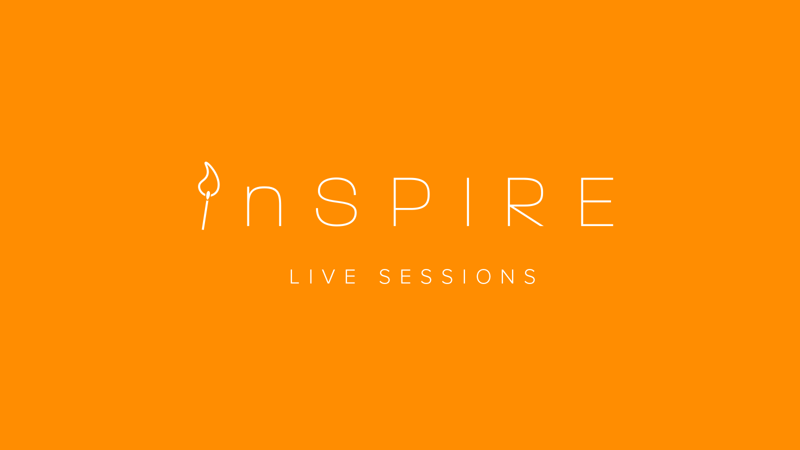 inspire-logo-9