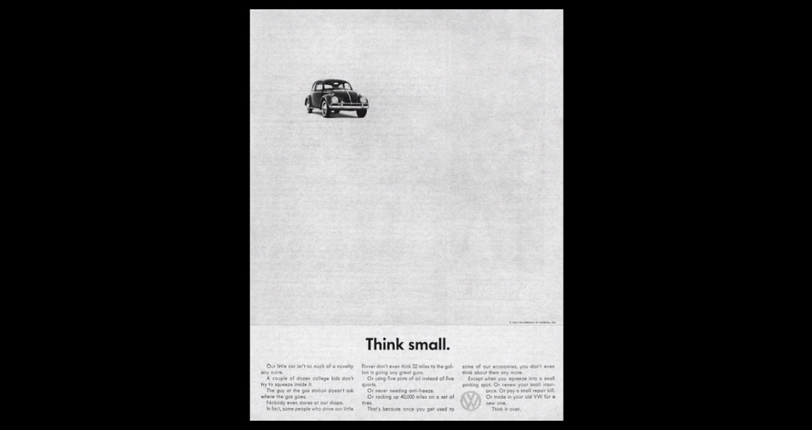 vw-think-small-ads-5