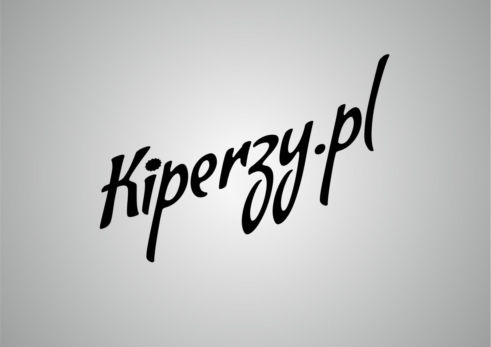 kiperzy-logo-1