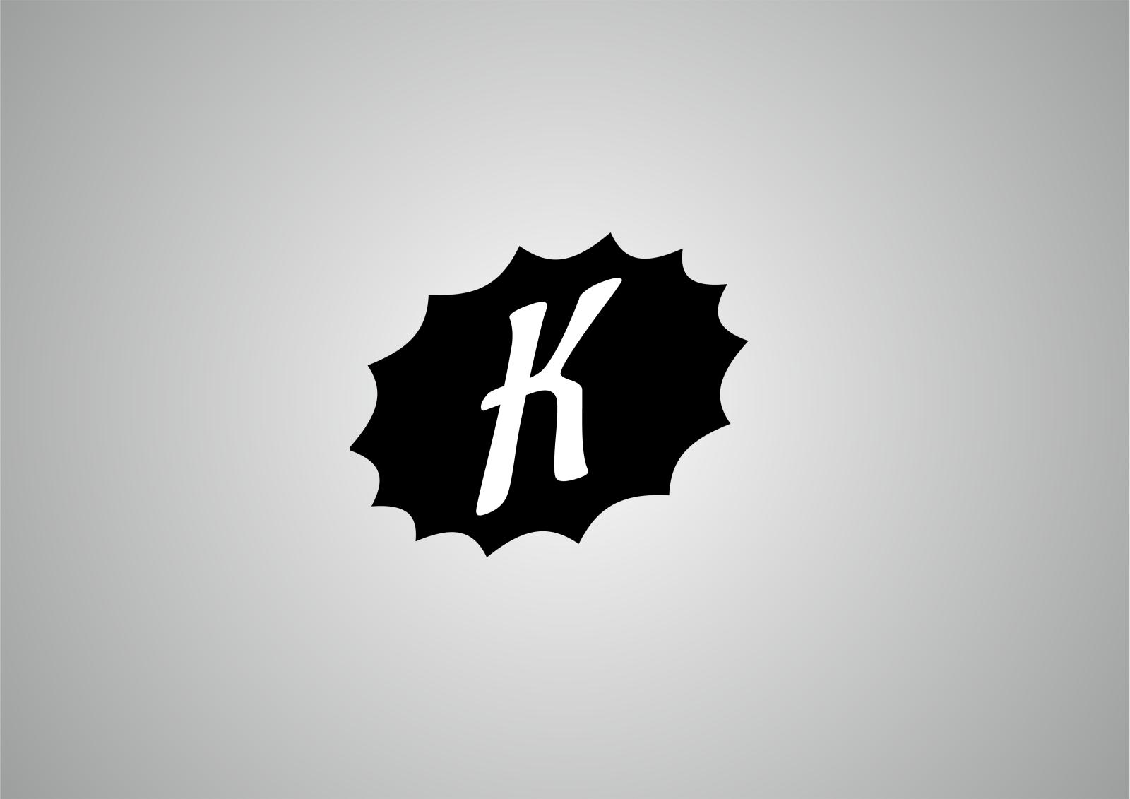 kiperzy-logo-2