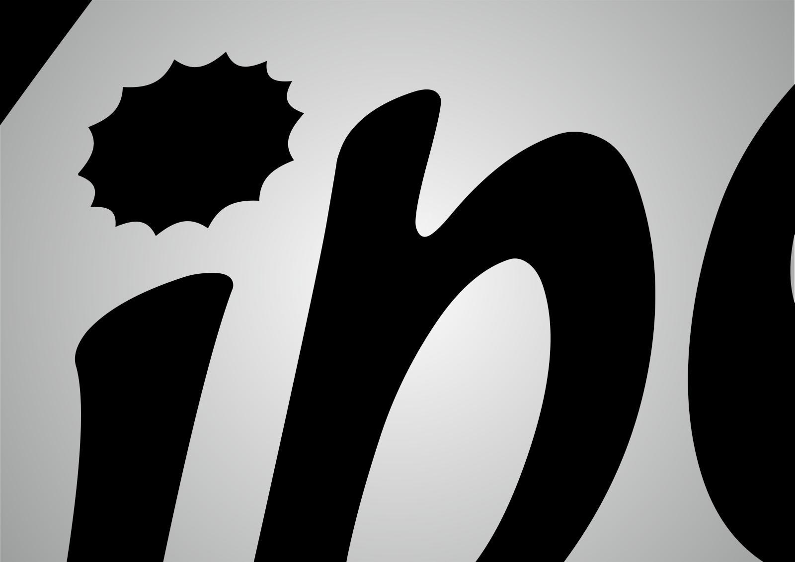 kiperzy-logo-3