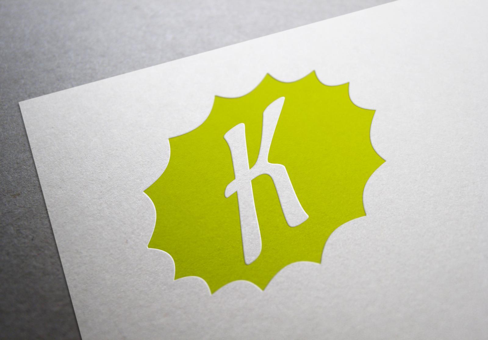 kiperzy-logo-5