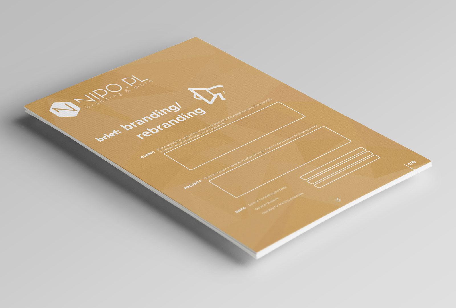 brief-branding2